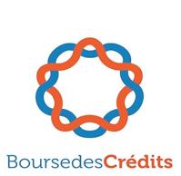 Boursedescredits, leaders de la distribution en services financiers sur Internet