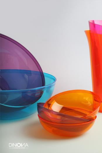 vaisselle jetable pour anniversaire