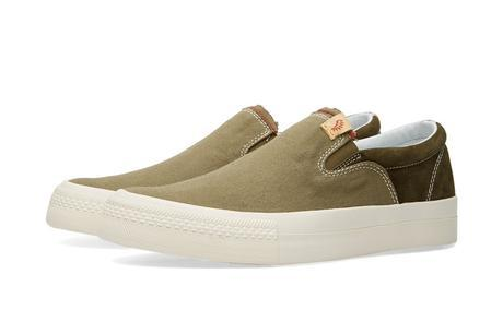 VISVIM – F/W 2015 COLLECTION
