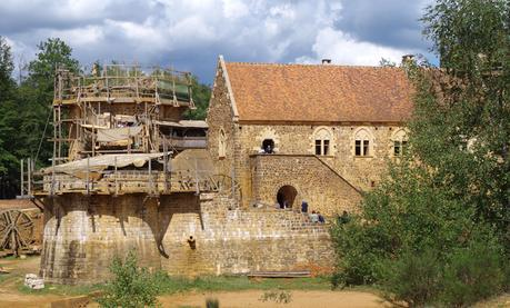 Chateau-Guedelon3