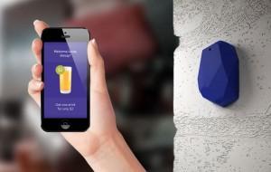 iBeacon-connecte-retail-mais-pas-que--F