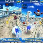 Sonic-Dash-iPhone