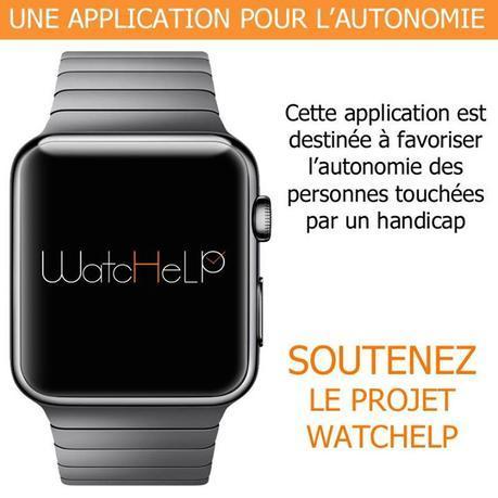 WatcHelp