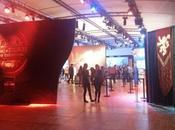 [Expo] Nous avons visité Game Thrones Exhibition Paris