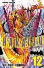 Parutions bd, comics et mangas du mercredi 9 septembre 2015 : 41 titres annoncés