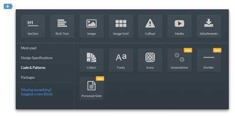 frontify-etape5-options