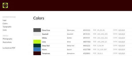 frontify-etape3-couleurs