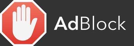 Astuce Google Chrome: contourner les publicités Youtube