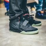 Les plus belles sneakers du SNEAKERNESS  PARIS