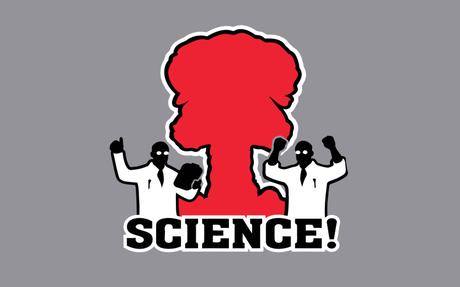 Et la recherche en biologie est-elle si fiable que cela?