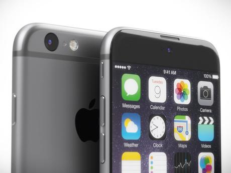 iPhone 7 concept (4)