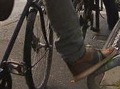 Découvrez comment Copenhague devenue paradis vélo ICI.Radio-Canada.ca