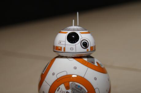 bb-8-first-use-youtube
