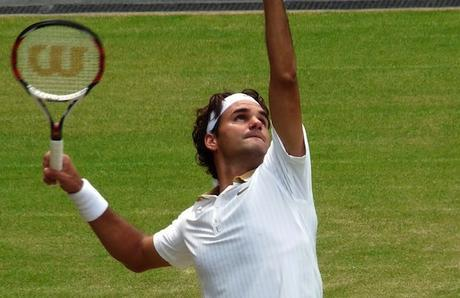 Qui sont les joueurs et joueuses de tennis les mieux payés de tous les temps?