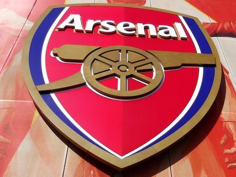 Top 10 des effectifs de foot les plus chers pour la nouvelle saison