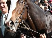 Moyglare Stud, National Stakes 2015