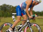 What learn from Iron Triathlon?
