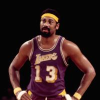 Top 10 des meilleurs pivots de l'histoire du basket