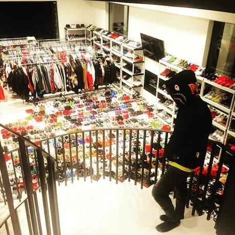 chris-brown-sneaker-closet-1