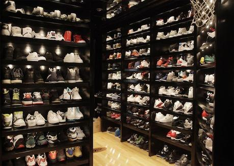 joe-johnson-sneaker-closet-2