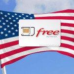 Etats-Unis-Free-mobile-roaming