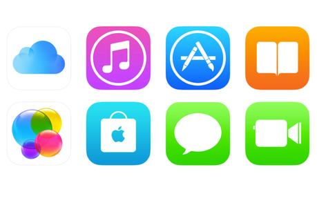 iOS 9: comment bien l'installer sur iPhone et iPad