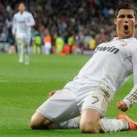 Quels sont les 10 meilleurs buteurs de la Champions League?