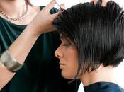 Coiffure courte femme plus belles coiffures pour l'été 2015