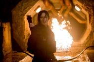 hunger games 4 - still 11
