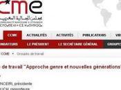Délit d'ingérence dans affaires d'état françaises... presse docile boucle