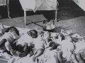 Elisabeth Eidenbenz réfugiés maternité suisse d'Elne