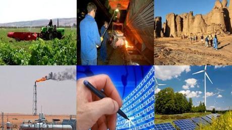 Les mesures de soutien à l'investissement et l'entreprise seront poursuivies en 2016 (Sellal)