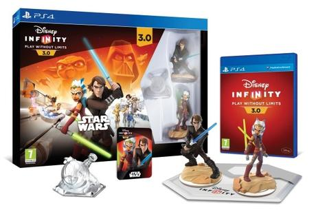disney_infinity_30_star_wars_starter_pack_2_raw
