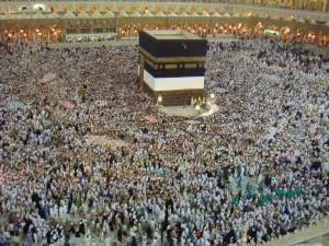 Hajj_2008_-_Flickr_-_Al_Jazeera_English