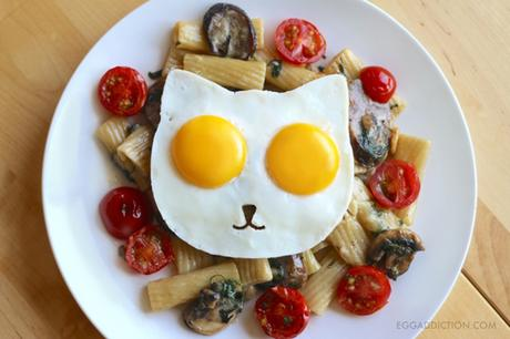 eggs-cat-egg-molds2