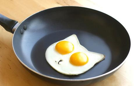 eggs-cat-egg-molds4