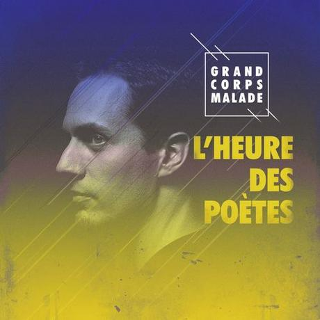 grand-corps-malade-lheure-des-poetes-cover