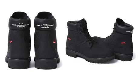 comme-des-garcons-supreme-timberland-black-boots