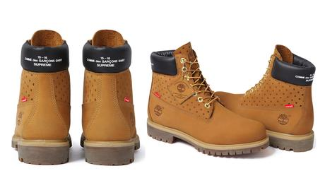 comme-des-garcons-supreme-timberland-brown-boots