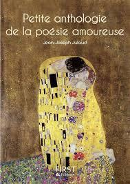 antho_poesie_amoureuse