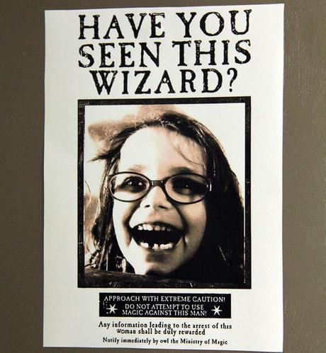 affiche_have_you_seen_this_wizard_harry_potter