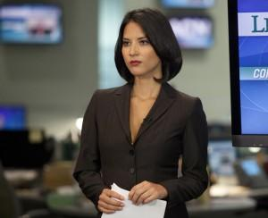 the-newsroom-olivia-munn
