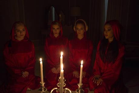 ScreamQueens_Pilot101-BloodOath_0184