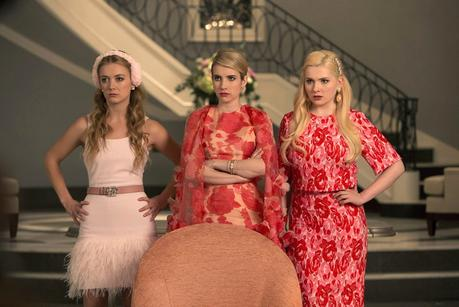 ScreamQueens6-1024x683