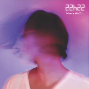 Ariane Moffatt, nouvel album 22h22 : la bonne surprise