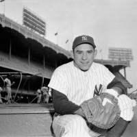 Ces légendes du baseball qui ont porté le maillot des New-York Yankees