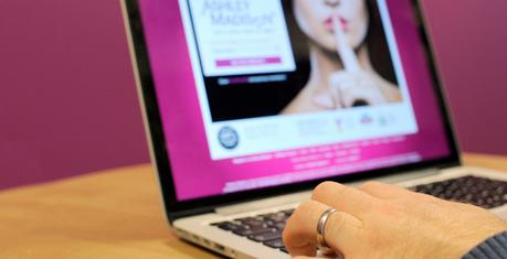 Des pirates font chanter les victimes d'Ashley Madison