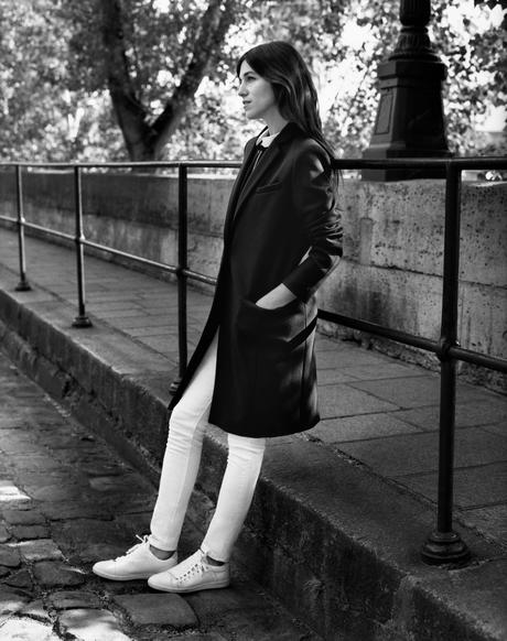 a-guide-to-cool-folkr-charlotte-gainsbourg-05