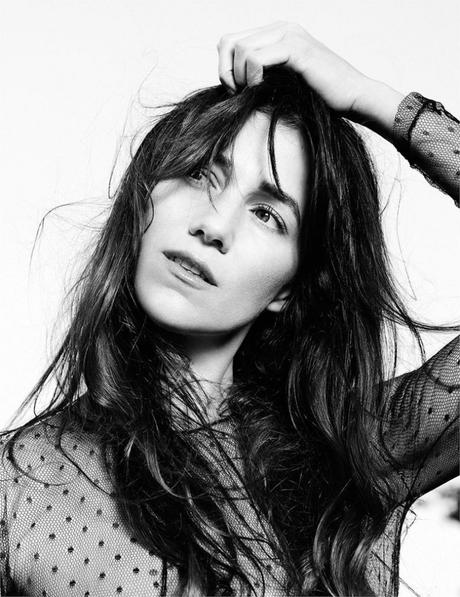 a-guide-to-cool-folkr-charlotte-gainsbourg-10
