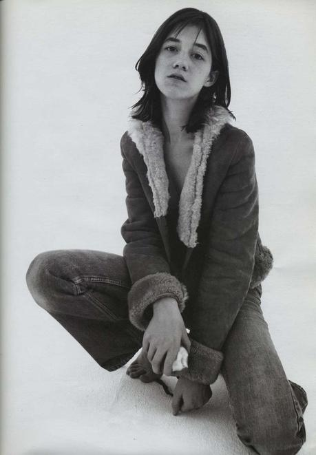 a-guide-to-cool-folkr-charlotte-gainsbourg-13